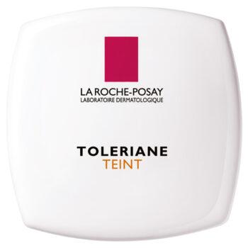 Toleriane Teint Compact Make-up σε μορφή compact 13 Sandy Beige