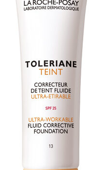 Toleriane Teint Fluid Make-up σε ρευστή μορφή 11 Light Beige