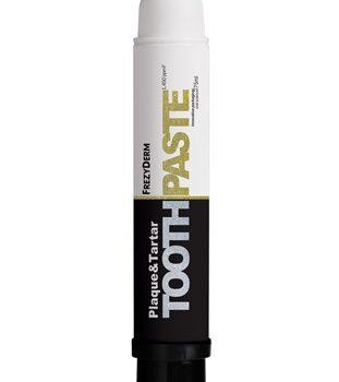Frezyderm Toothpaste Plaque&Tartar, 75ml