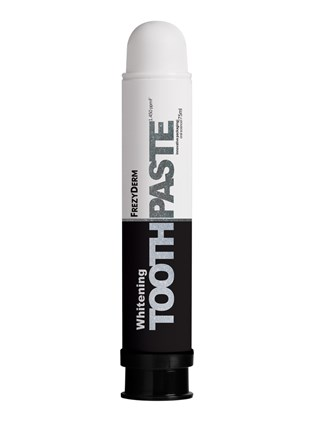 Frezyderm Toothpaste Whitening, 75ml