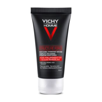 Vichy Homme Structure Force, 50ml