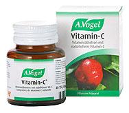 Vitamin-C ,40tabs