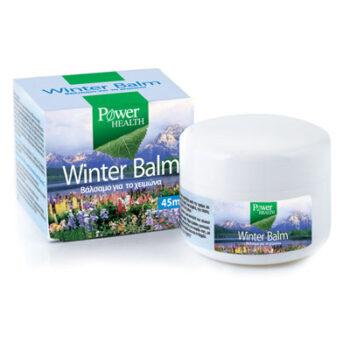 Winter Balm,50gr
