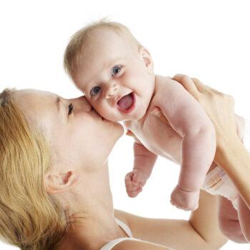 ΚΑΘΗΜΕΡΙΝΗ ΦΡΟΝΤΙΔΑ μωρο