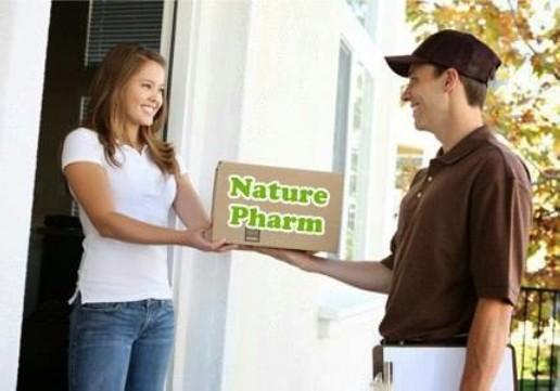 banner_delivery_naturepharm